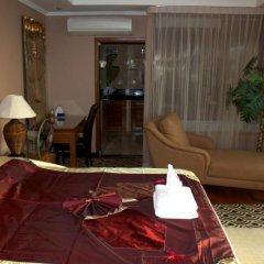 Отель Patong Tower Holiday Rentals интерьер отеля фото 3