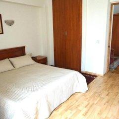 Гостевой Дом Вилла Северин Люкс с разными типами кроватей фото 10