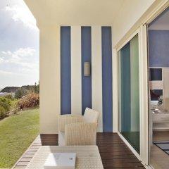 Bela Vista Hotel & SPA - Relais & Châteaux 5* Улучшенный номер с различными типами кроватей фото 4