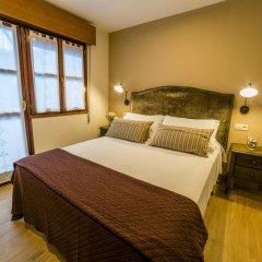Отель Apartamentos Las Fuentes комната для гостей фото 3