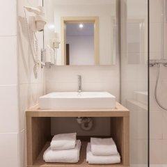 Villa Royale Hotel 3* Стандартный номер с различными типами кроватей