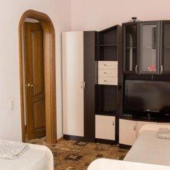 """Mini-hotel """"Ural"""" удобства в номере фото 2"""