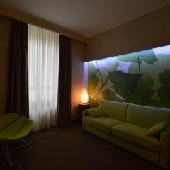 Отель Residence Star 4* Студия с различными типами кроватей фото 22