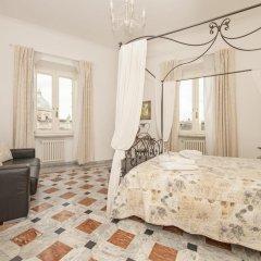 Отель Santa Maria Maggiore House 3* Апартаменты с различными типами кроватей фото 29