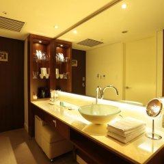 Best Western Premier Hotel Kukdo 4* Стандартный номер с различными типами кроватей
