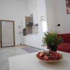 Отель Lecce Juice casa vacanza Лечче интерьер отеля фото 3
