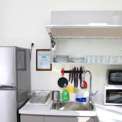 Shamai Street Apartment Израиль, Иерусалим - отзывы, цены и фото номеров - забронировать отель Shamai Street Apartment онлайн в номере