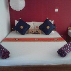 Hotel Ceylon Heritage комната для гостей фото 4