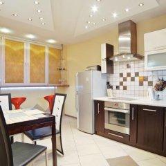 Апартаменты ApartSerg 2 Минск в номере