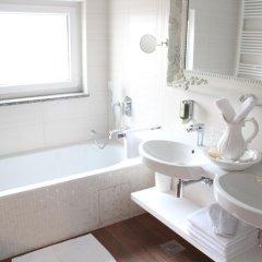 Hotel Grahor 4* Люкс с различными типами кроватей фото 5