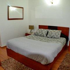 Отель Rosa Ponte комната для гостей фото 4
