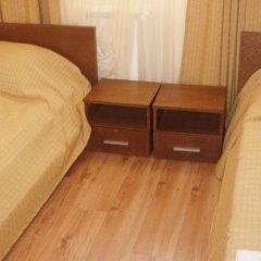 Отель Villa Progled Чепеларе удобства в номере фото 2