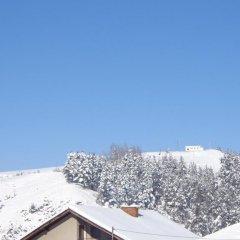Отель Sveti Nikola Villas near Borovets Вилла фото 35