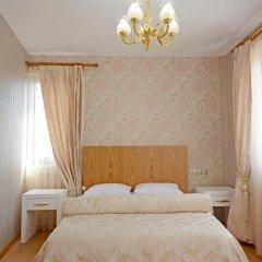 Setenonu 1892 Hotel Турция, Кайсери - отзывы, цены и фото номеров - забронировать отель Setenonu 1892 Hotel онлайн комната для гостей