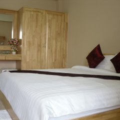 Отель Seri 47 Residence Студия фото 18