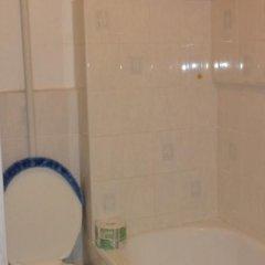 Hostel Daniela ванная фото 2