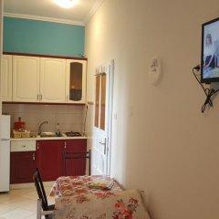 Отель Dhoma Dhe Garsonjere в номере фото 2