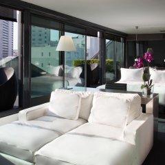 DoubleTree by Hilton Hotel Lisbon - Fontana Park фото 4