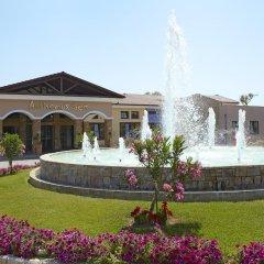 Anthemus Sea Beach Hotel and Spa фото 3