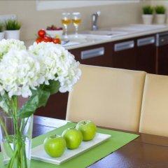 Отель Athina Villa 8 Кипр, Протарас - отзывы, цены и фото номеров - забронировать отель Athina Villa 8 онлайн в номере