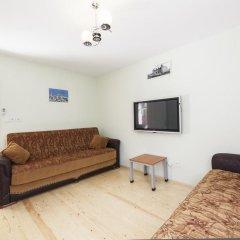 Апартаменты Mete Apartments комната для гостей фото 13