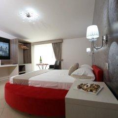 Отель Medea Resort 4* Стандартный номер фото 4