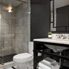 Mason & Rook Hotel 4* Представительский номер с 2 отдельными кроватями фото 4