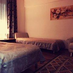 Rich Hotel 4* Люкс фото 6