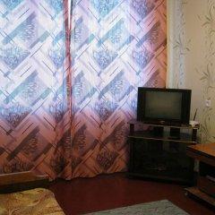 Апартаменты Apartment Na Kameneva удобства в номере