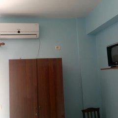 Отель Joni Apartments Албания, Ксамил - отзывы, цены и фото номеров - забронировать отель Joni Apartments онлайн удобства в номере