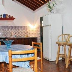 Отель Casa Barao das Laranjeiras Португалия, Понта-Делгада - отзывы, цены и фото номеров - забронировать отель Casa Barao das Laranjeiras онлайн в номере фото 2