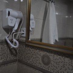 Hotel Your Comfort 2* Номер категории Эконом с различными типами кроватей фото 11