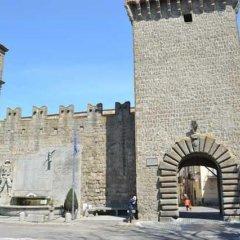 Отель Puntoaccapo Виторкиано фото 4