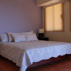 Отель MariaMar Suites 3* Люкс с различными типами кроватей фото 8