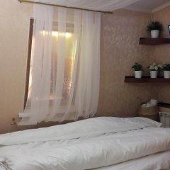 Гостиница Арт Галактика Номер категории Премиум с различными типами кроватей фото 14