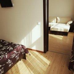 Гостиница Петервиль 3* Люкс разные типы кроватей фото 7