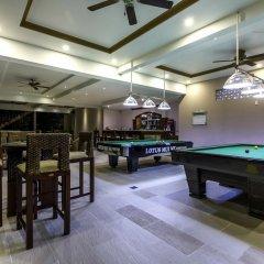 Отель Lotus Muine Resort & Spa Вьетнам, Фантхьет - отзывы, цены и фото номеров - забронировать отель Lotus Muine Resort & Spa онлайн гостиничный бар