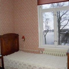 Отель Neitsytniemen Kartano Финляндия, Иматра - отзывы, цены и фото номеров - забронировать отель Neitsytniemen Kartano онлайн комната для гостей фото 2