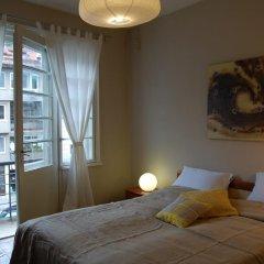 Апартаменты Art Studio Turnovo Апартаменты с различными типами кроватей фото 16
