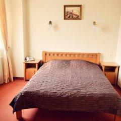 Riverside Hotel 3* Стандартный номер с различными типами кроватей фото 2