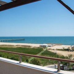 Отель Long Beach Resort & Spa 5* Люкс повышенной комфортности фото 8