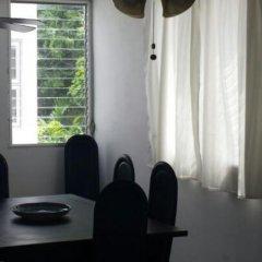 Отель Hostel Only 4 you Мексика, Канкун - отзывы, цены и фото номеров - забронировать отель Hostel Only 4 you онлайн в номере фото 2
