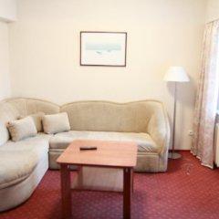 Апартаменты Sunny Side Apartments комната для гостей фото 2