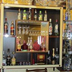 Primer Hotel гостиничный бар