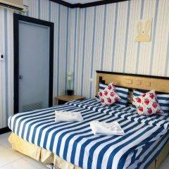 Отель B & L Guesthouse детские мероприятия фото 2