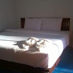 Отель Lanta Cottage Стандартный номер фото 4