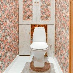 Апартаменты Невский 79 ванная