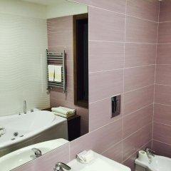 Hotel Smeraldo 3* Стандартный номер