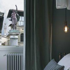 Отель Tornabuoni Place удобства в номере