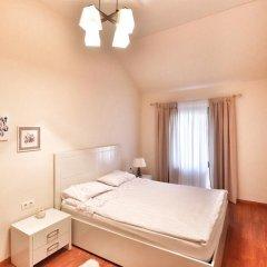 Отель Holiday Home Teghenis 5* Коттедж разные типы кроватей фото 11